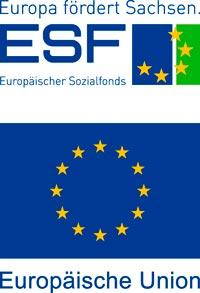 ESF_EU_hoch_2014-2020_rgb-klein