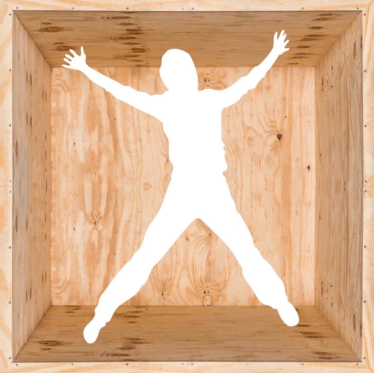 Stellenausschreibung-Kiste-B.-Krause-1.200px